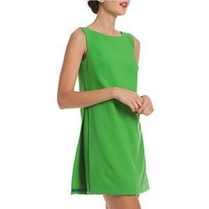 💕🌵NWOT Trina Turk Brynne Shift Dress Size 0